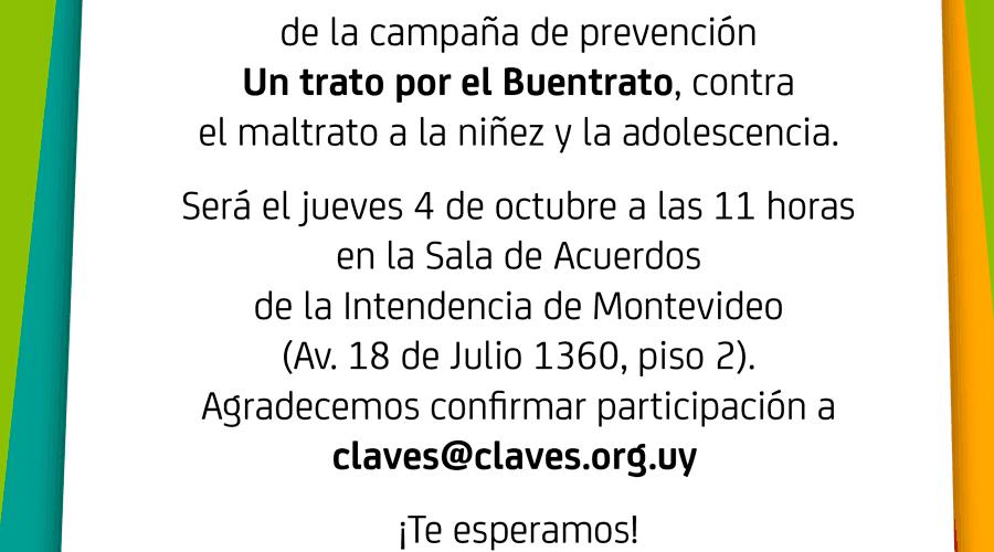 Invitacion_Lanzamiento2018_UtxBT